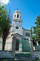 Crkva Uspenija Bogorodica 05082011 02 roberta f.jpg