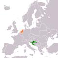Croatia Netherlands Locator.png