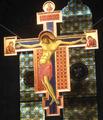 CrocifissoCimabue-Arezzo.png