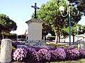 Croix 1 saint medard d eyrans.jpg