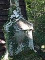Croix BATY 1907-2.jpg