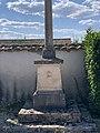 Croix Cimetière Grièges 2.jpg