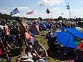 Cropredy Festival - geograph.org.uk - 893149.jpg