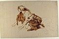 Crouching Woman MET 1989.286.8.jpg