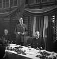 Crown Prince Gustaf Adolf in 1942 JvmKBDB14985.jpg