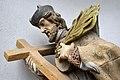 Csatár, Nepomuki Szent János-szobor 2021 16.jpg