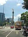 Cuauhtémoc, 06500 Ciudad de México, D.F., Mexico - panoramio (3).jpg