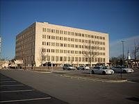 Cumberland County, North Carolina courthouse.jpg