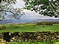 Cunswick Farm Pastures - geograph.org.uk - 406802.jpg