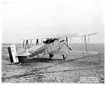 Curtiss PW-8 AS 23-1202.jpg