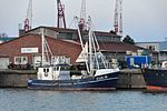Cux18 (Ship) 2013 by-RaBoe 01.jpg