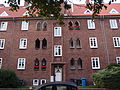 Cuxhaven Gorch-Fock-Strasse 10 Strassenansicht.jpg