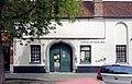 Cvs1010045 - Brugge, Garenmarkt, Stichting Sint-Trudo - 1808.jpg