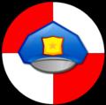 Cvu new logo 2.png