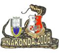 Cwiczenie.pk.ANAKONDA-06.png