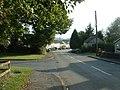Cwmgwili village - geograph.org.uk - 573642.jpg