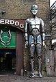 Cyborg (13917721178).jpg