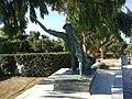 Cyclades Tinos Megalocharis 21062013 - panoramio.jpg