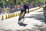 Cycling Finals, 2016 Invictus Games 160509-F-WU507-021.jpg