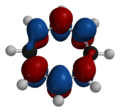 Cyclooctatetraenide-LUMO-solid-3D-balls.png