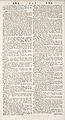 Cyclopaedia, Chambers - Volume 1 - 0047.jpg