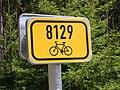 Cyklotrasa 8129.jpg