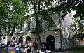 Częstochowa budynek Barbary 17 p.jpg