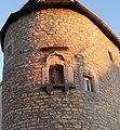 Détail tour de la mairie de Percey-le-Grand.jpg