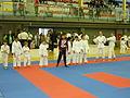 """Díl II. Otevřený turnaj v karate pro děti a mládež bez rozdílu stylů """" KODOMO NO TAIKAI 2016"""" 03.JPG"""
