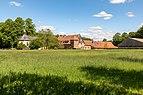 Dülmen, Dernekamp, Marienkapelle und Haus Visbeck -- 2020 -- 7003.jpg
