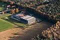 Dülmen, Hausdülmen, Maschinenbau Osterkamp -- 2014 -- 3880.jpg