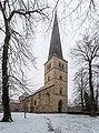 Dülmen, St.-Viktor-Kirche -- 2015 -- 4893.jpg