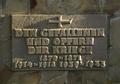Dünstekoven Kriegerdenkmal (02).png
