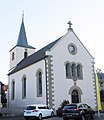 D-6-78-174-44 Pfarrkirche.jpg