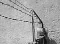 D-BY-Dachau - KZ-Gedenkstätte Dachau 3208.JPG