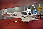 D-EEVA (26324568833).jpg