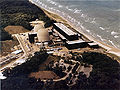 D.C. Cook Nuclear Power Plant.jpg
