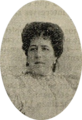 D. Sarah Motta Vieira Marques - A Arte Musical (30Jun1899).png