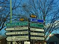 D274 à Vitry-sur-Seine.jpg