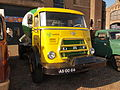 DAF A1902 DS360 (1966), Dutch licence registration AB-00-84 pic2.JPG