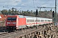 DB101 111 Roßtal 2020.jpg