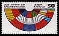 DBP 1979 1002 Europäisches Parlament.jpg