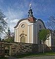 DD-Krhs-Friedrichstadt-Kapelle3.jpg