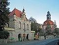 DD-Loschwitz-Talstation-Kirche.jpg