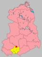 DDR-Bezirk-Gera-Kreis-Eisenberg.png