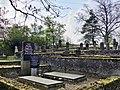 DE-Oderberg-Jewish Cemetery.jpg