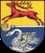 DEU Bad Doberan (nach Teske) COA.png