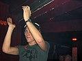 DJ Tiësto-2.jpg