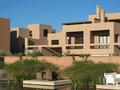 DL2A---Al-Maaden-Maroc-riads-ok (15).png