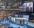 DNC 2016 - Kareem Abdul-Jabbar (cropped).jpeg